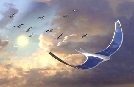 weird-aircraft-concept-design-1